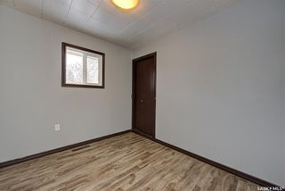 Photo 15: 56 Government Road in Prud'homme: Residential for sale : MLS®# SK837627