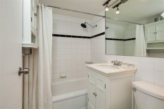 Photo 13: 511 1445 MARPOLE AVENUE in Vancouver: Fairview VW Condo for sale (Vancouver West)  : MLS®# R2168180