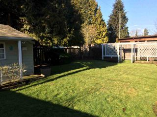 """Photo 14: 1183 BEECHWOOD Crescent in North Vancouver: Norgate House for sale in """"Norgate"""" : MLS®# R2133218"""