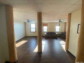 Photo 24: 1007 100th Street in Tisdale: Commercial for sale : MLS®# SK847440