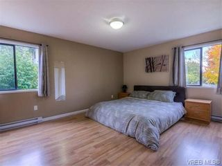Photo 9: 2 1331 Johnson St in VICTORIA: Vi Downtown Condo for sale (Victoria)  : MLS®# 744195