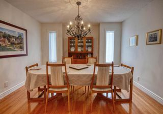 Photo 7: 103 MT ASSINIBOINE Circle SE in Calgary: McKenzie Lake Detached for sale : MLS®# A1119422