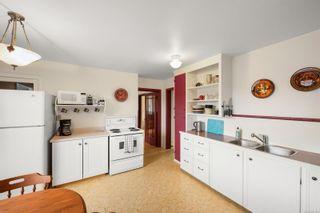 Photo 31: 4146 Gibbins Rd in : Du West Duncan House for sale (Duncan)  : MLS®# 871874