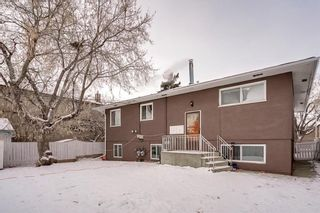 Photo 24: 1624 40 Street SW in Calgary: Rosscarrock Detached for sale : MLS®# C4282332