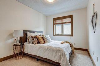 Photo 22: 137 23 Avenue NE in Calgary: Tuxedo Park Row/Townhouse for sale : MLS®# A1061977