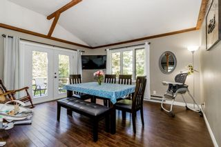 Photo 17: 369 Park Street in Kentville: 404-Kings County Residential for sale (Annapolis Valley)  : MLS®# 202124542