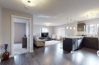 Photo 26: 316 2229 44 Avenue in Edmonton: Zone 30 Condo for sale : MLS®# E4234308