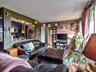 Photo 2: 701 339 13 Avenue SW in Calgary: Beltline Apartment for sale : MLS®# A1119445