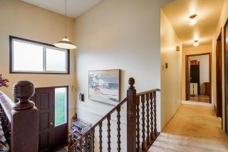 Photo 7: 4257 200A Street in Langley: Brookswood Langley House for sale : MLS®# R2622469