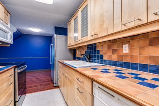 """Photo 19: 301 423 AGNES Street in New Westminster: Downtown NW Condo for sale in """"THE RIDGEVIEW"""" : MLS®# R2623111"""