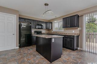 Photo 7: 603 Highlands Crescent in Saskatoon: Wildwood Residential for sale : MLS®# SK871507