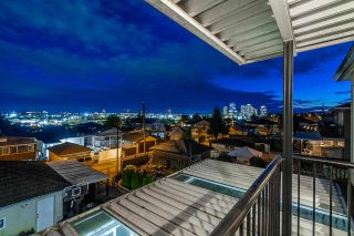 Photo 21: 286 E 63RD Avenue in Vancouver: South Vancouver House for sale (Vancouver East)  : MLS®# R2572547