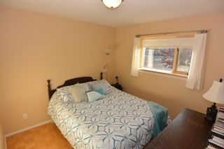 """Photo 14: 4567 ALFRED Crescent in Smithers: Smithers - Town House for sale in """"Wildwood"""" (Smithers And Area (Zone 54))  : MLS®# R2212533"""