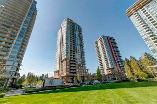 "Photo 34: 705 3100 WINDSOR Gate in Coquitlam: New Horizons Condo for sale in ""The Lloyd by Polygon"" : MLS®# R2572400"