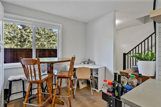 Photo 6: 1 1530 7 Avenue: Canmore Row/Townhouse for sale : MLS®# A1151900