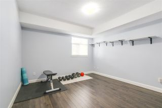 Photo 18: 7110 ALGONQUIN MEWS in Vancouver: Champlain Heights Townhouse for sale (Vancouver East)  : MLS®# R2189646