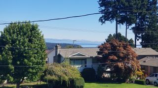 Photo 29: 470 Cormorant Rd in Campbell River: CR Campbell River Central House for sale : MLS®# 855277