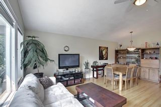 Photo 7: 924 CANNOCK Road SW in Calgary: Canyon Meadows Detached for sale : MLS®# A1135716