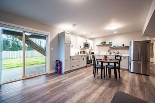 Photo 47: 495 Park Forest Dr in : CR Campbell River West House for sale (Campbell River)  : MLS®# 861827