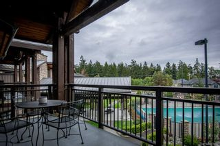 Photo 14: 121 1175 Resort Dr in : PQ Parksville Condo for sale (Parksville/Qualicum)  : MLS®# 873962
