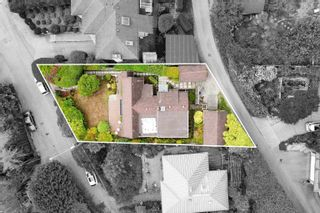 Photo 3: 1029 ESPLANADE Avenue in West Vancouver: Park Royal House for sale : MLS®# R2625304