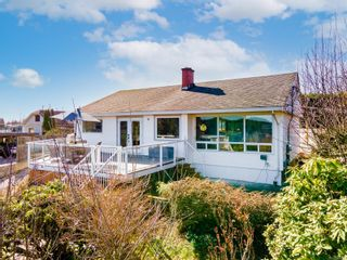 Photo 52: 637 Brechin Rd in : Na Brechin Hill House for sale (Nanaimo)  : MLS®# 869423