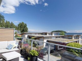"""Photo 21: 6498 WILDFLOWER Place in Sechelt: Sechelt District Townhouse for sale in """"Wakefield Beach - Second Wave"""" (Sunshine Coast)  : MLS®# R2589812"""