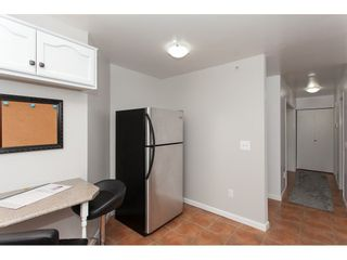 """Photo 12: 401 11605 227 Street in Maple Ridge: East Central Condo for sale in """"HILLCREST"""" : MLS®# R2256428"""