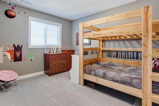 Photo 26: 87 Jumping Pound Terrace: Cochrane Detached for sale : MLS®# A1125041