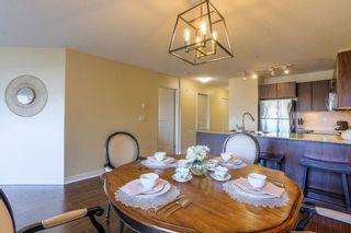 """Photo 7: D206 8929 202 Street in Langley: Walnut Grove Condo for sale in """"The Grove"""" : MLS®# R2354606"""