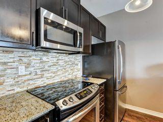 Photo 16: 601 1419 Costigan Road in Milton: Clarke Condo for lease : MLS®# W4842129