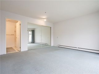 """Photo 16: 21 2130 MARINE Drive in West Vancouver: Dundarave Condo for sale in """"Lincoln Gardens"""" : MLS®# V1115405"""