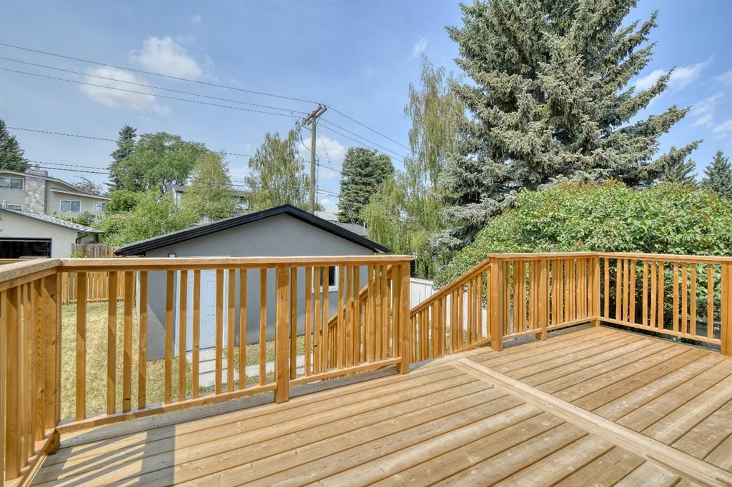 Photo 13: Photos: 12019 Canaveral Road SW in Calgary: Canyon Meadows Detached for sale : MLS®# A1126440