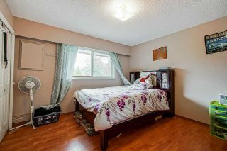 Photo 20: 5111 TOLMIE Road in Abbotsford: Sumas Prairie House for sale : MLS®# R2573312