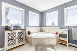 Photo 28: 100 Thornfield Close SE: Airdrie Detached for sale : MLS®# A1094943