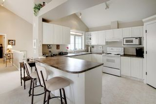 Photo 10: 602 408 31 Avenue NW in Calgary: Mount Pleasant Row/Townhouse for sale : MLS®# A1112467