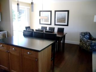 Photo 8: 15860 North bluff Road in White Rock: Home for sale : MLS®# f1022197