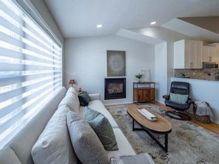 Photo 12: 260 Harvest Grove Place NE in Calgary: Harvest Hills Residential for sale : MLS®# A1062978