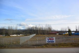 Photo 23: 3176 N TATLOW Road in Smithers: Smithers - Town Industrial for lease (Smithers And Area (Zone 54))  : MLS®# C8033446
