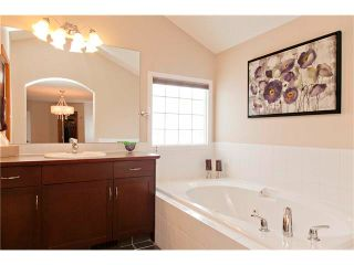 Photo 21: 48 COUGARSTONE Court SW in Calgary: Cougar Ridge House for sale : MLS®# C4045394