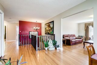 Photo 12: 8248 4A Street SW in Calgary: Kingsland Detached for sale : MLS®# A1150316