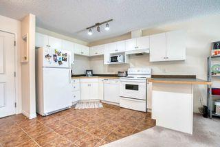 Photo 5: 130 16221 95 Street in Edmonton: Zone 28 Condo for sale : MLS®# E4248810