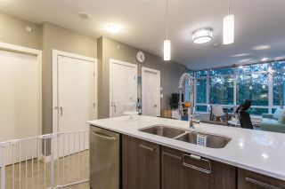 """Photo 6: 603 2789 SHAUGHNESSY Street in Port Coquitlam: Central Pt Coquitlam Condo for sale in """"THE SHAUGHNESSY"""" : MLS®# R2518886"""