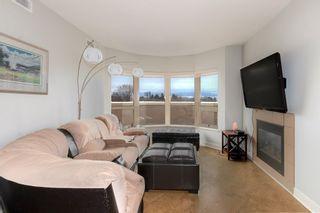 Photo 18: 508 1160 Bernard Avenue in Kelowna: Kelowna North House for sale (Central Okanagan)  : MLS®# 10152907