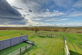 Photo 44: 370007 48 Street E: Rural Foothills County Detached for sale : MLS®# A1083666