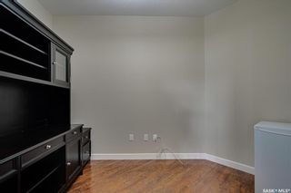 Photo 28: 310 405 Cartwright Street in Saskatoon: The Willows Residential for sale : MLS®# SK863649