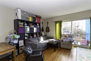 Photo 4: 377 HOSPITAL Street in New Westminster: Sapperton Multifamily for sale : MLS®# R2550384