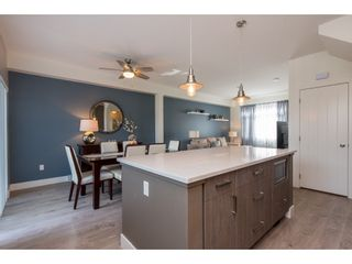 """Photo 10: 24 34230 ELMWOOD Drive in Abbotsford: Central Abbotsford Townhouse for sale in """"Ten Oaks"""" : MLS®# R2466600"""