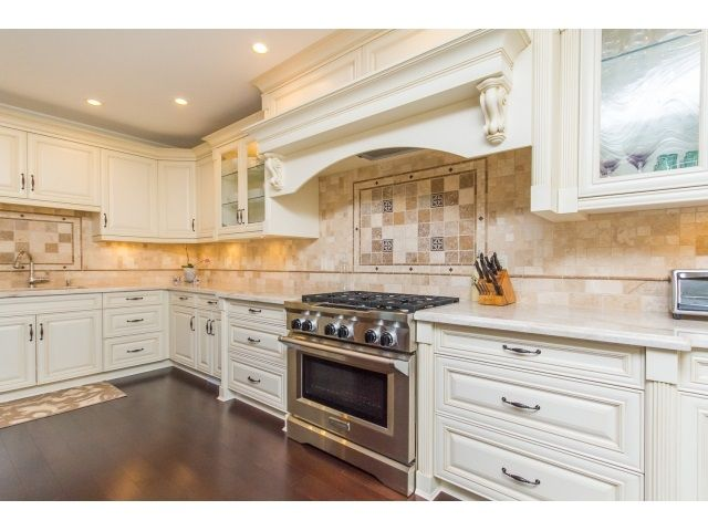 Photo 5: Photos: 35629 CRAIG Road in Mission: Hatzic House for sale : MLS®# R2057077