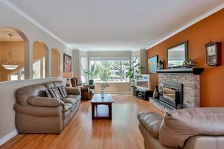 Photo 6: 9295 151A Street in Surrey: Fleetwood Tynehead House for sale : MLS®# R2097594